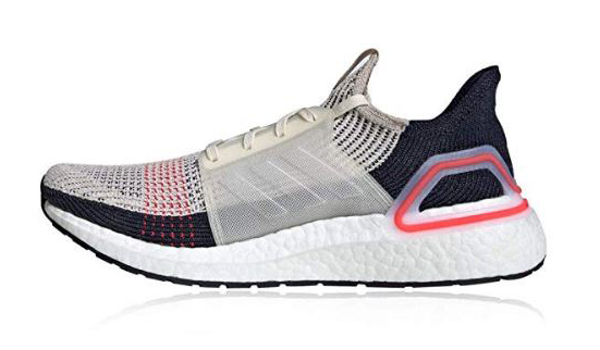 ▷ Adidas Ultraboost 19 | Análisis, Opiniones & Review
