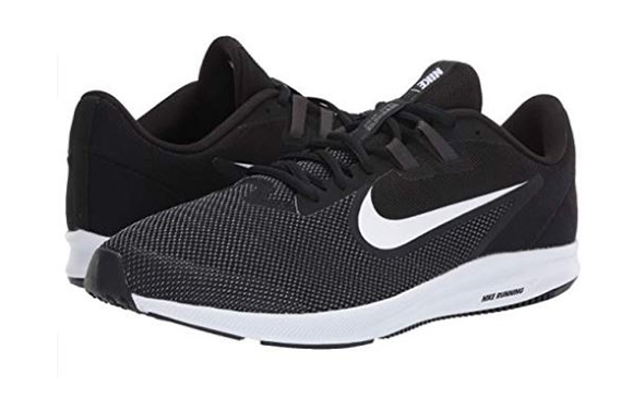 2zapatillas nike downshifter 9