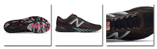 new balance 1400 v6 nyc new york maraton