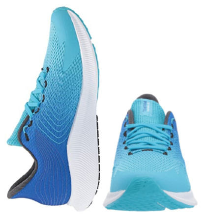 media suela new balance fuelcell propel